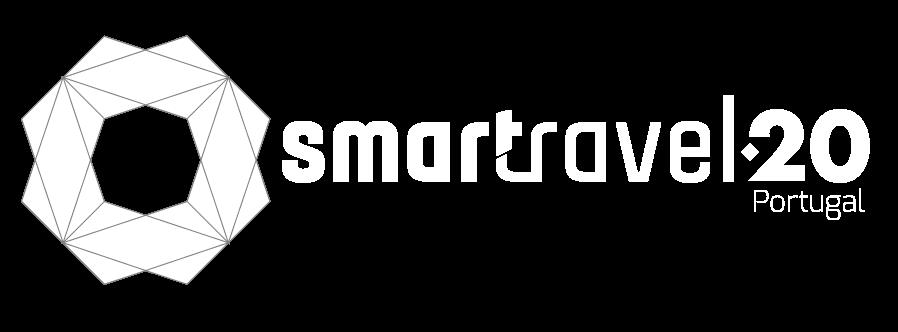 Smart Travel 2020